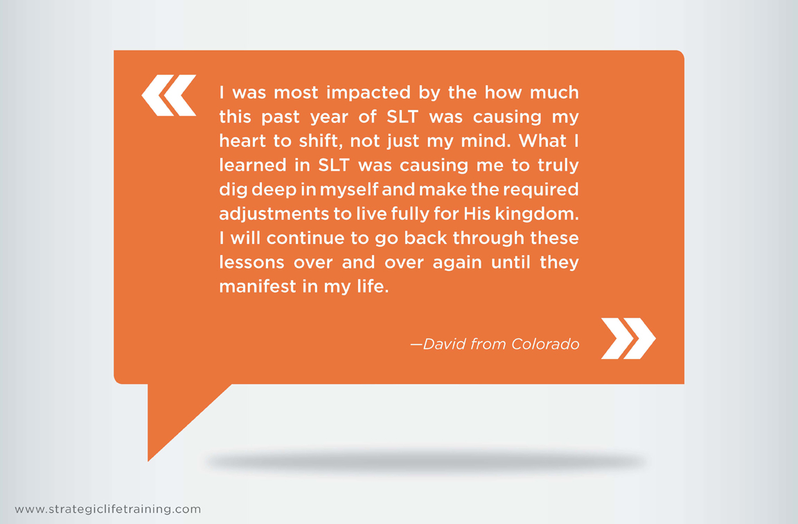 PromoQuote-SLT-David-Colorado